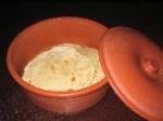 Flour Tortillas picture