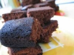 The World's Best Brownies picture