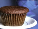 Gingerbread Muffins picture
