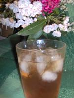 Herbal Iced Tea picture