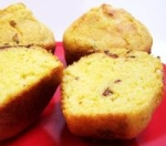 chipotle corn muffins picture