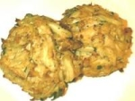 Maryland Lump Crab Cakes picture