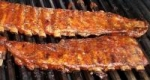 Ribs My Way picture