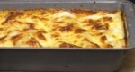 Best Ever Lasagna picture