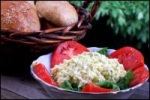 Mexican Egg Salad picture
