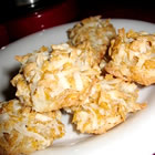 coconut macaroons iv picture