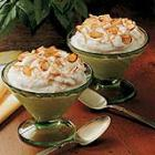 coconut parfaits picture