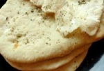 Greek Flatbread picture