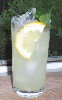 Lemonade picture