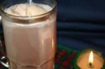 Chocolate Float! picture
