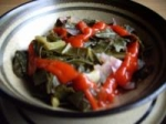 Awesome Collard Greens picture