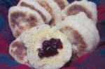 English Muffins picture
