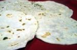 Tortillas picture