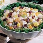 company fruit salad picture