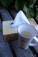 Aussie Cold & Flu Remedy picture