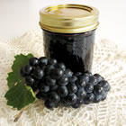 Concord Grape Jelly picture