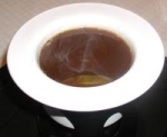 Fondue Broth picture