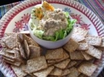 Easy Tuna Pate picture