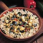 continental zucchini picture