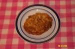Zucchini-Parmesan Pancakes picture