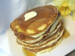 Buttermilk Pancakes picture