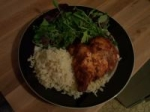 Lebanese Chicken Marinade picture