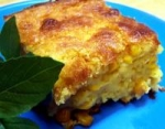 Corn Pudding picture