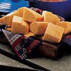 corn bread mix picture