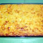 Corn Casserole I picture