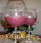 Sangria Slush picture