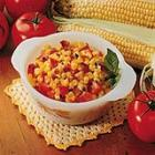 Corn Medley picture