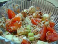 My Tuna Salad picture