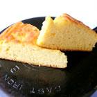 cornbread picture