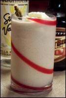 Intoxicating Root Beer Float picture