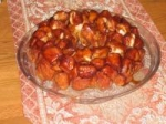 Chunkey Monkey Bread picture