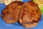 Savory Steak Seasoning (for all types of meat) picture