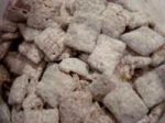 Puppy Chow picture