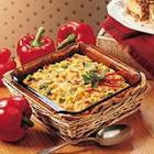 Country Corn Casserole picture