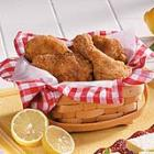 country fried chicken picture