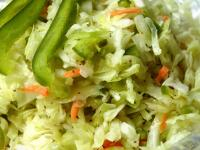 Coleslaw picture