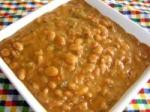 Borracho Beans picture