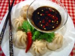 Pot Sticker Dipping Sauce picture