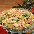Crab Coleslaw Medley picture
