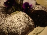 Chocolate Bundt Cake picture