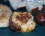 Loaded Red Potato Skins picture