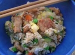 Fried Rice picture