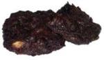 Chocolate Chunk Macadamia Coconut Cookies picture
