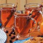 Cranberry Apple Cider picture