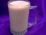 Banana Berry Smoothie picture