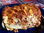 Best Baked Ziti picture